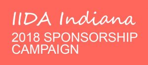Your support has a direct impact on promoting and strengthening the  profession of Interior Design across the state. Whether you are a returning  sponsor or ...